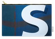Seaworthy S Carry-all Pouch