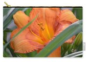 Secret Sunset - Lily Carry-all Pouch