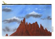 Sedona Arizona Carry-all Pouch