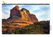 Sedona Arizona V Carry-all Pouch
