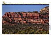 Sedona Fortress Carry-all Pouch