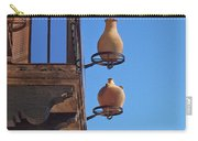Sedona Jugs Carry-all Pouch