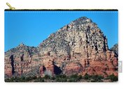 Sedona Landscape 031015aba Carry-all Pouch