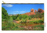Sedona Summer Carry-all Pouch