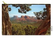 Sedona Vista Carry-all Pouch