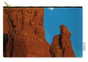 See America - Coconino National Forest Carry-all Pouch