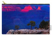 See America - Grand Canyon National Park Carry-all Pouch