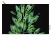 Seed Tree Carry-all Pouch
