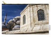 Sehzade Mosque Istanbul Carry-all Pouch