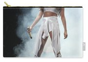 Selena Gomez-8646 Carry-all Pouch