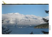 Selkirk Wonders Carry-all Pouch
