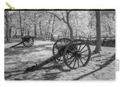Seminary Ridge  8d00034i Carry-all Pouch