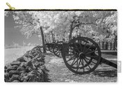 Seminary Ridge   8d00037i Carry-all Pouch