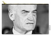Senator Barry Goldwater Carry-all Pouch