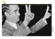 Senator Thomas Eagleton Carry-all Pouch