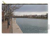 Seneca Falls Marina Carry-all Pouch