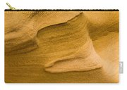 Sensual Sand Carry-all Pouch