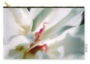 Sentinel Enter The White Peony  Carry-all Pouch