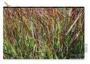 September Grasses By Jrr Carry-all Pouch