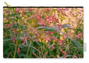 September Grasses Carry-all Pouch