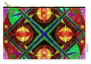 Serenity Moods Carry-all Pouch