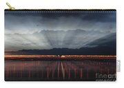 Severn Bridge Carry-all Pouch