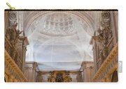 Seville Cathedral Interior Carry-all Pouch