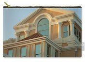 Sgu Library Carry-all Pouch