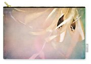 Shabby Chic Ballet I Carry-all Pouch