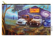 Shade Tree Hot Rods Carry-all Pouch