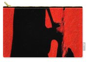 Shadow Sax Carry-all Pouch