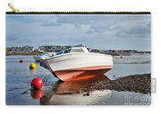 Shaldon-teignmouth Harbour Carry-all Pouch