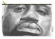 Shaq Carry-all Pouch