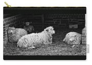 Sheep 2 Carry-all Pouch