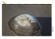 Shell Or Someone's Dinner Carry-all Pouch