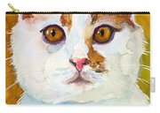 Shelter Sweety Two Carry-all Pouch