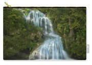Shenandoah Waterfall Carry-all Pouch