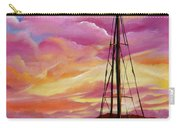 Shepard's Delight Carry-all Pouch