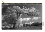 Shepton Tree Carry-all Pouch