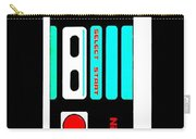 Shigeru's Phone Carry-all Pouch
