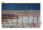 Ship Rust 2 Carry-all Pouch