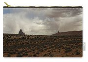 Shiprock 3 Carry-all Pouch