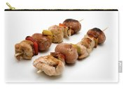 Shish Kebab Carry-all Pouch