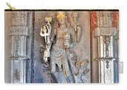 Shiva Statue - Omkareshwar India Carry-all Pouch