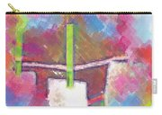 Shop Art Pop Art Carry-all Pouch