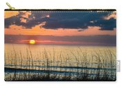 Shore To Eternity  Carry-all Pouch