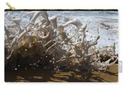 Shorebreak - The Wedge Carry-all Pouch