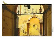 Siena Doorway Carry-all Pouch