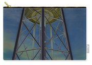 Sikeston Water Tower  II Carry-all Pouch
