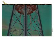 Sikeston Water Tower IIi Carry-all Pouch
